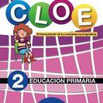 cloe2