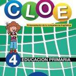 cloe4