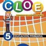 cloe5