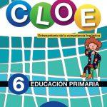 cloe6
