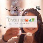 entusiasMAT-primaria-home