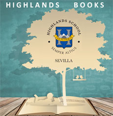 Highlands books